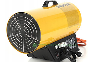 Gas-Heater-VACBLP73M-MiddleEast-Africa-Saudi-Qatar-Afganisthan-Lebanon-Jordan-Iraq