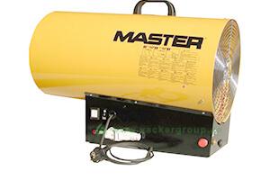 Gas-heater-VACBLP73m-MiddleEast-Africa
