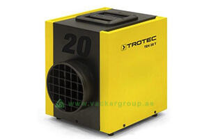 Trotec 20T Electric Heater