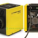 Trotec 30T Electric Heater
