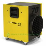 Trotec 70T Electric Heater