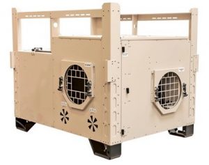 Air-conditioner-for-tents-camps-Afganisthan-Erbil-Kuwait-Lebanon-Syria-Yemen-VAC-AC-M16