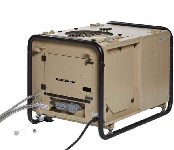 Air-conditioner-for-tents-camps-Afganisthan-Erbil-Kuwait-Lebanon-Syria-Yemen-VAC-AC-M18