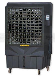 Air-cooler-VAC-BC-180-MiddleEast-Africa-Afganisthan
