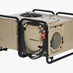 Air-conditioner-for-tents-camps-Afganisthan-Erbil-Kuwait-Lebanon-Syria-Yemen-VAC-AC-M11