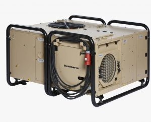 Air-conditioner-for-tents-camps-Afganisthan-Erbil-Kuwait-Lebanon-Syria-Yemen-VAC-AC-M11