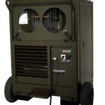 Air-conditioner-for-tents-camps-Afganisthan-Erbil-Kuwait-Lebanon-Syria-Yemen-VAC-AC-M7MKII
