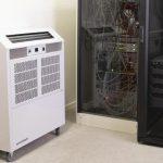 Portable-Air-conditioner-for-server-room-data-center-Afganisthan-Erbil-Kuwait-Lebanon-Syria-Yemen