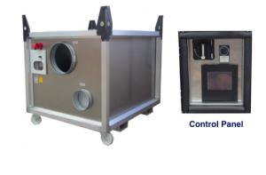 adsorption-desiccant-dehumidifier-VAC-DTM-3300-Ethiopia-Morocco-Angola-SouthAfrica-Cyprus