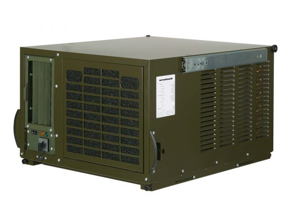 air-conditioner-for-container-cooling-VAC-AC-M5W-MiddleEast-Africa-Afganisthan-Pakistan