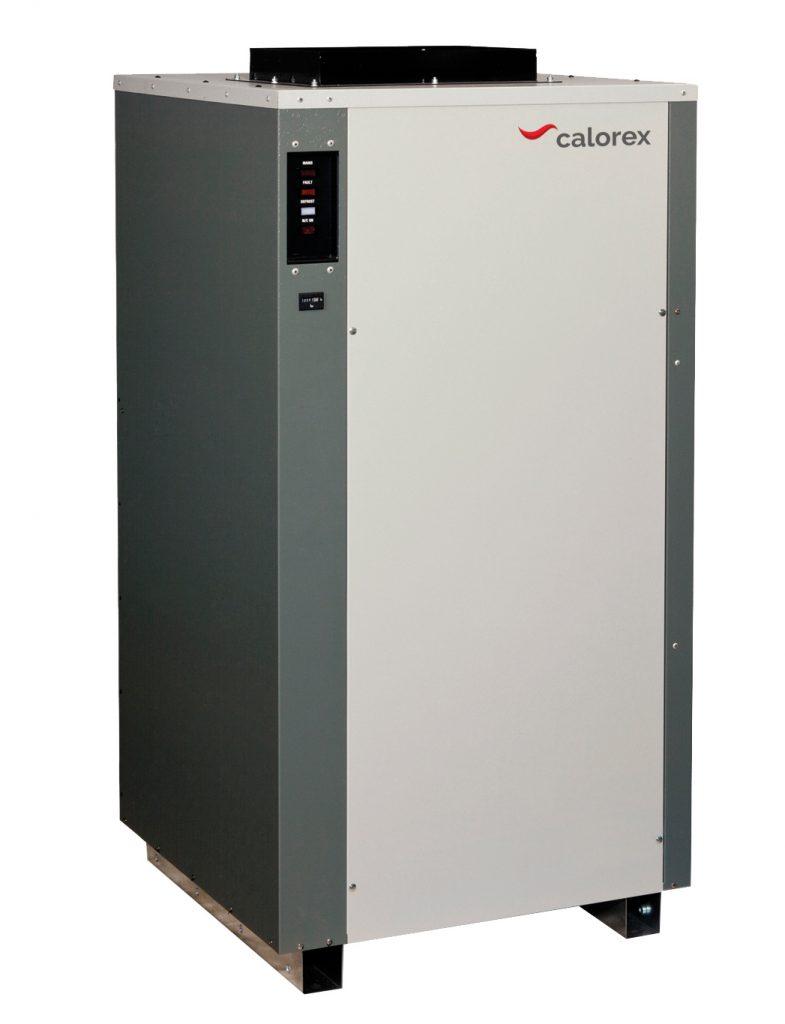 basement-dehumidifier-VAC-DH-150-UAE-Saudi-Qatar-Bahrian-Oman-Iraq-Erbil-Lebanon-Jordan-Egypt