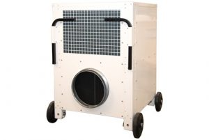 Air-conditioner-for-tents-camps-Afganisthan-Erbil-Kuwait-Lebanon-Syria-Yemen-VAC-AC-24