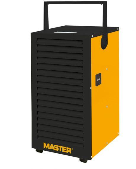 commercial-dehumidifier-VAC-DH-721-UAE-Saudi-Kuwait-Qatar-Oman-Kuwait-Bahrain-Jordan-Iraq-Erbil-Lebanon