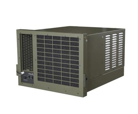 Air-conditioner-for-Container-Afganisthan-Erbil-Kuwait-Lebanon-Syria-Yemen