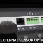 VackerGlobal-dehumidifeir-with-external-sensor-option