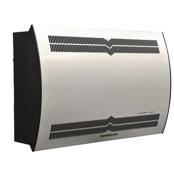 dehumidifier-libraries-document-storage-VAC-CDF-40-UAE-Saudi-Qatar-Oman-Kuwait-Iraq-Erbil-Bahrain
