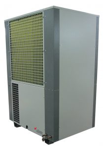 dehumidifier-for-high-temperature-process-industries-MiddleEast-Africa-Asia-Model-VAC-DH-334
