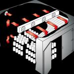 dehumidifier-installation-for-high-temperature-process-industries-Kenya-Nigeria-Tanzania-SouthAfrica-Rwanda-Uganda-VAC-DH-334