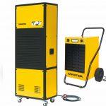 industrial-basement-dehumidifier-Chad-Ghana-Rwanda-Uganda-Nigeria