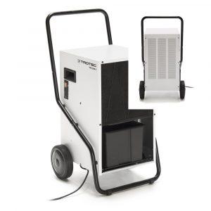 industrial-basement-dehumidifier-VAC-TTK650S-Ethiopia-Morocco-Angola-SouthAfrica-Cyprus