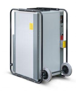 industrial-dehumidifier-Kenya-Ethiopia-SouthAfrica-Cyprus-Mauritius-Bangladesh