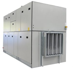 pool-air-handling-unit-with-dehumidification-and-heat-recovery-MiddleEast-Africa-Asia