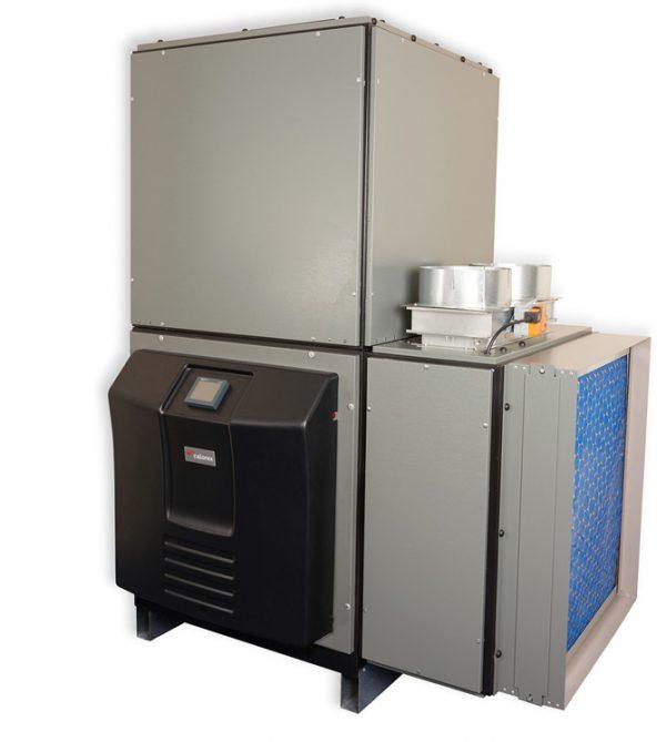 pool-dehumidifier-with-heat-recovery-ModelVACAW600-Kenya-Nigeria-Rwanda-Uganda-Tanzania-Ethiopia