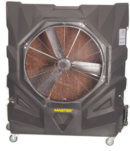 portabe-air-cooler-VAC-BC-340-MiddleEast-Africa-Saudi-Egypt-Jordan-Lebanon