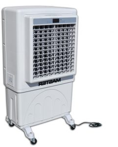 portabe-air-cooler-VAC-BC-60-Vacker-MiddleEast-Africa