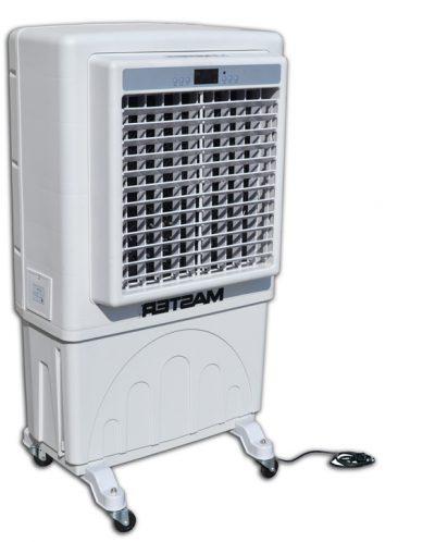 portabe-air-cooler-VAC-BC-60-Vacker-MiddleEast-Africa