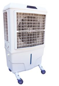 portabe-air-cooler-VAC-BC-80-MiddleEast-Africa-Saudi-Jordan-Iraq