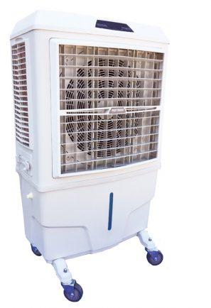 portabe-air-cooler-VAC-BC-80-MiddleEast-Africa-Saudi-Jordan-Iraq