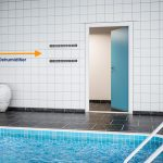 swimming-pool-dehumidifier-VAC-CDP-40T-Lebanon-Syria-Egypt-Jordan-Algeria