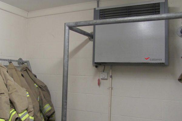 wall-dehumidifier-VAC-DH-30-Drying-Rooms-laundry
