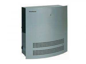 wall-mounted-pool-dehumidifier-VAC-CDF-10-UAE-Saudi-Qatar-Oman-Kuwait-Iraq-Erbil-Bahrain