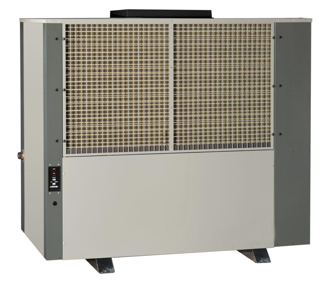 warehouse-dehumidifier-VAC-DH-600-MiddleEast-Africa-Saudi-Iraq-Kuwait-Qatar-Egypt-Jordan-Lebanon-Erbil