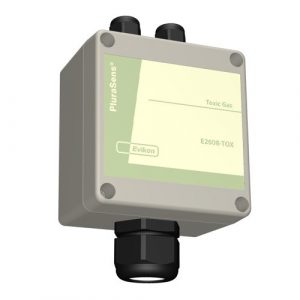 Ammonia-Leak-Detector-Transmitter-KSA-Egypt-Lebanon-Kuwait-Syria-Yemen-Qatar-Bahrain-Oman