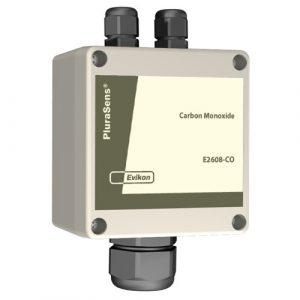 Carbon-Monoxide-Leak-Detector-Transmitter-Kenya-Egypt-Saudi-Lebanon-Nigeria-Tanzania