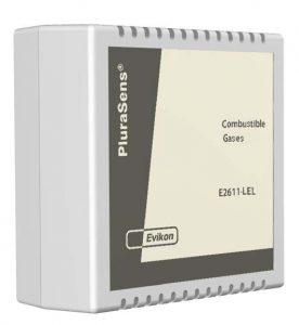 Combustible-gas-leak-detector-transmitter-Iraq-Lebanon-Egypt-Jordan-Saudi
