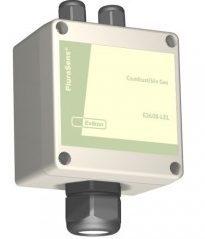 Ethylene-Detector-Transmitter-USA-Europe-Africa-MiddleEast-Asia-Australia