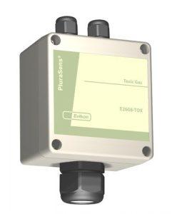 Ethylene-Oxide-Detector-Transmitter-Saudi-Egypt-Iraq-Erbil-Kenya-Nigeria