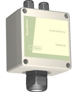 Hydrogen-Measuring-Instrument-VAC-E2608-LEL-Saudi-Jordan-Lebanon-Egypt-Syria-Yemen