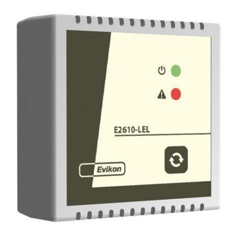 Hydrogen-detection-for-battery-rooms-Austraiia-Newzealand-Model-VAC-E2610LEL