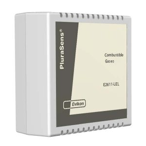 Hydrogen-leak-detector-Canada-Model-VAC-E2611-LEL