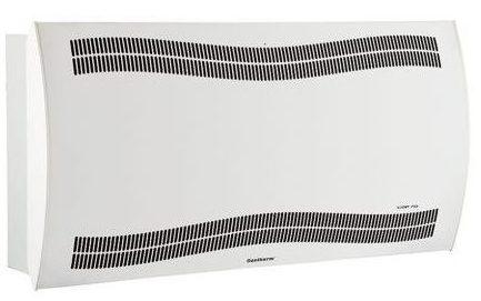 wall-mounted-swimming-pool-dehumidifier-Qatar-Oman-Saudi-Bahrain-Kuwait-Kenya-Nigeria-Tanzania-Rwanda