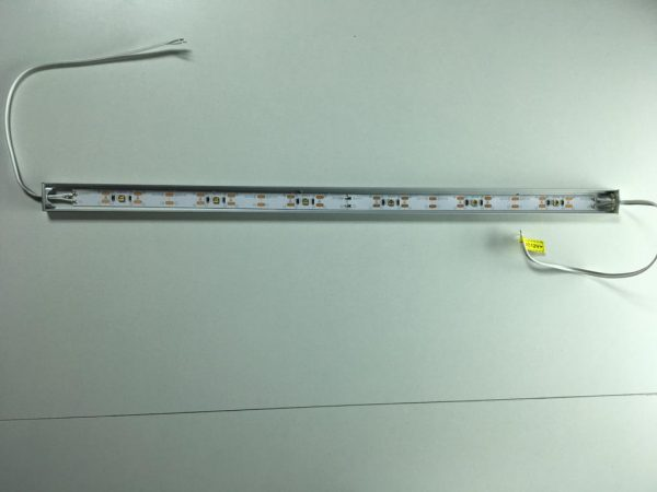 LED-UV-Light-for-AC-Ducts-for-Hospitals