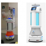 UV-room-disinfection-sterilization-Robot-VackerGlobal