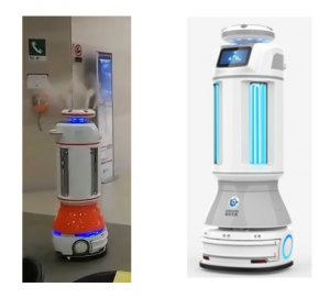 UV-room-disinfection-sterilization-Robot-Oman-Kuwait