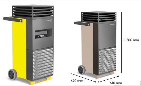 Air-purifier-Dubai-Abudhabi-UAE-Qatar-Kuwait