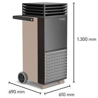 Air-purifier-Dubai-Abudhabi-UAE-Qatar-Saudi-Kuwait